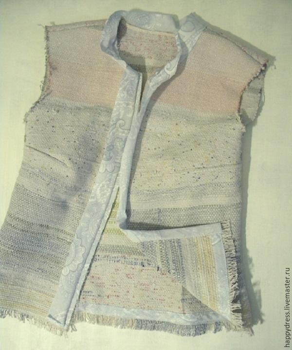 Мангал своими руками: из металла и кирпича - чертежи