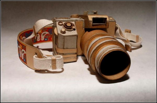 Как работают камеры на пешеходов - 76