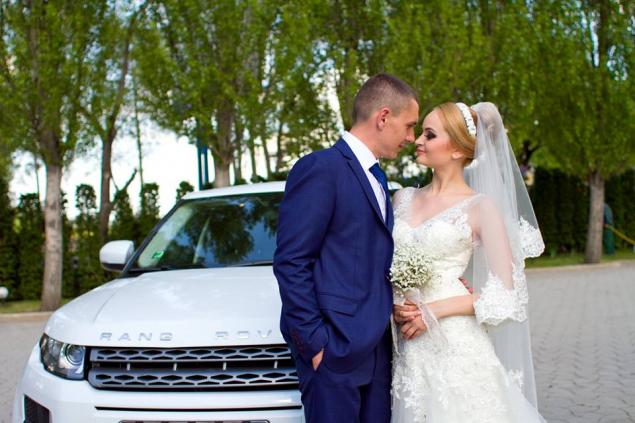 свадьба, невеста, счастье, любовь
