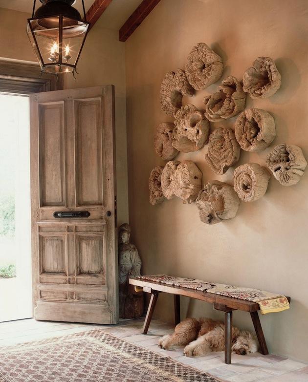 девочка декор стен в квартире фото идеи искренне удивлялся этому