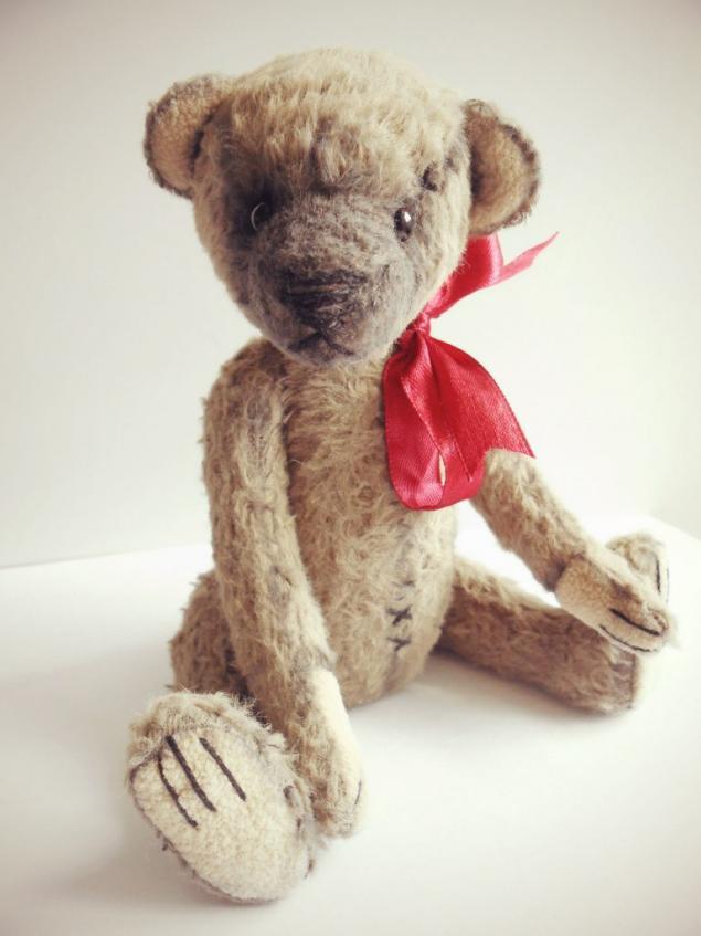 выставка, выставки 2013, тедди мишка, медвежонок