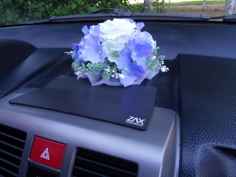 цветы, свадебный декор, цветочные украшения, бутоньерка