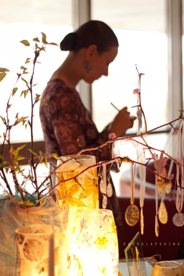 Фотоотчёт о Hand Made Bazar. Санкт-Петербург. 20-21 апреля, выставка, выставка-продажа, участие в выставке, отчет о выставке