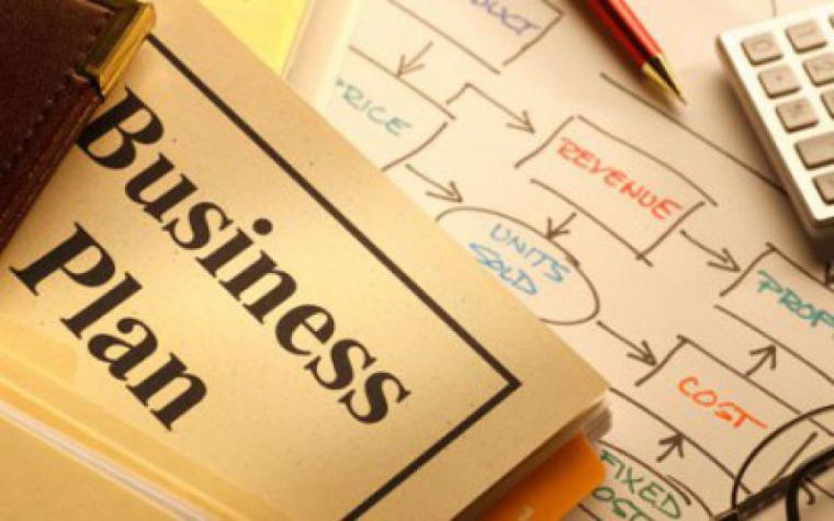 бизнес на рукоделии, стартап на рукоделии