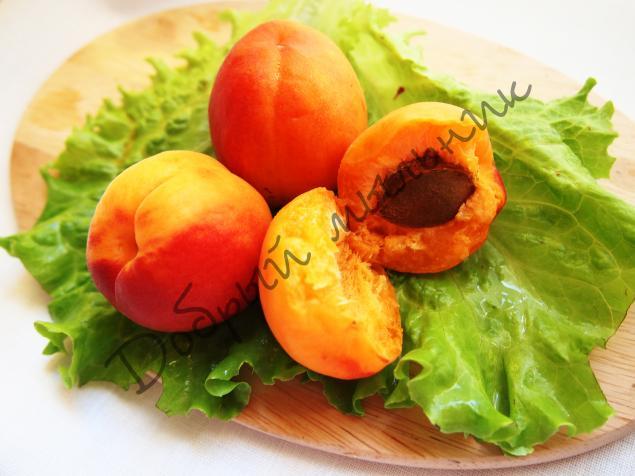 масло оливковое, стойкий аромат фруктов, натуральная косметика