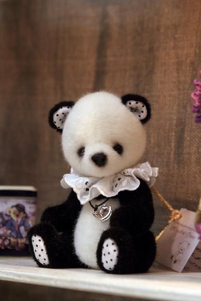 Hello Teddy 2014 (часть 4), фото № 23