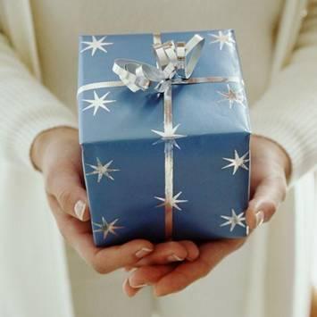 подарок, праздник, handmade, деньги, подарки к новому году