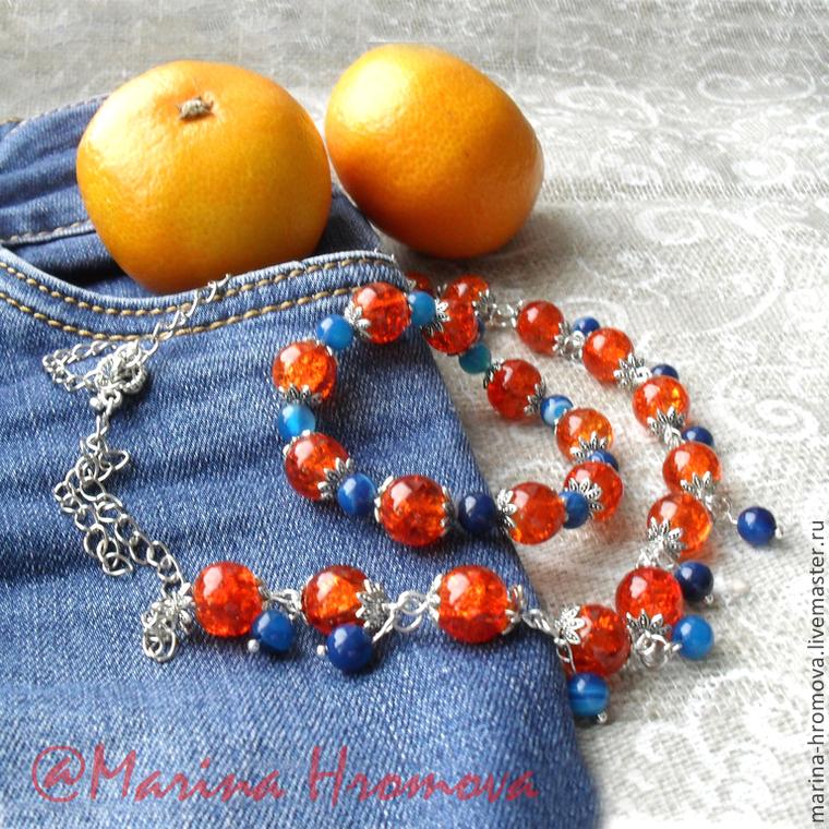 новинка магазина, оранжевый