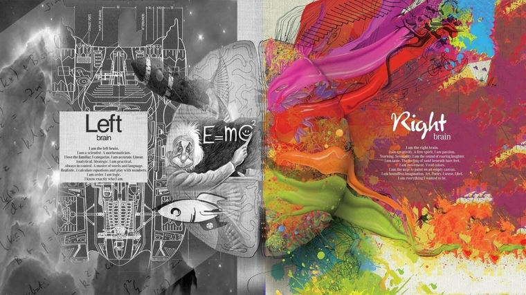 творчество, карта, создание, маша фурсова, арт-терапия, скечбук