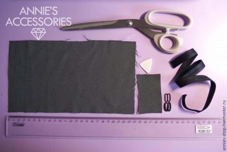 Как сделать пион с атласной ленты 82
