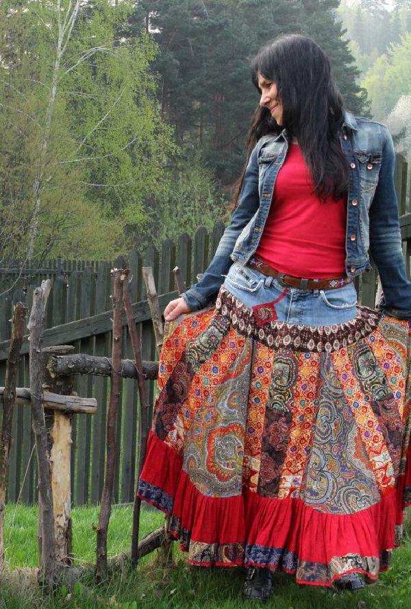 платья от марты лелек