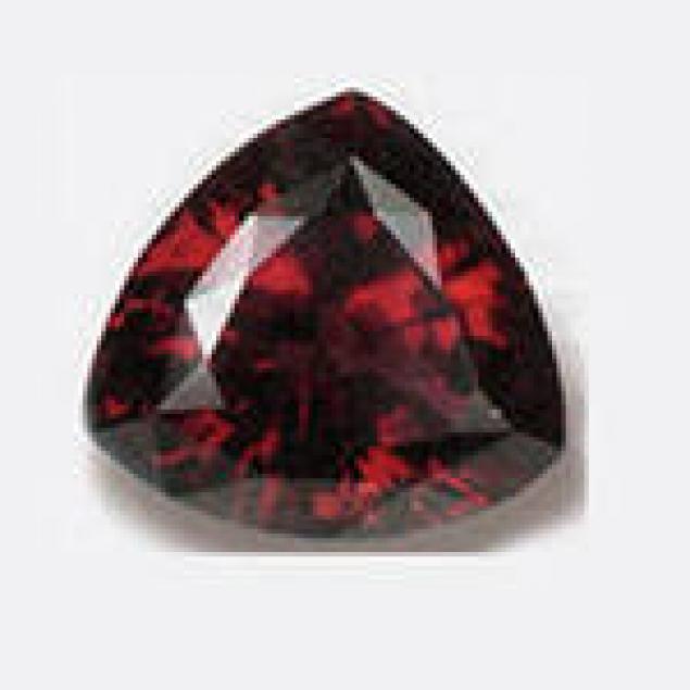 Как отличить натуральные камни от подделок, фото № 9