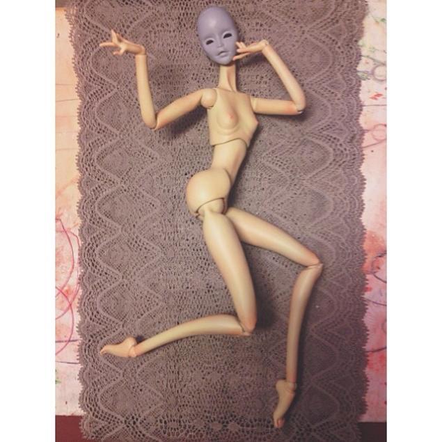 кукла, шарнирная кукла, коллекционная кукла, бжд, интерьерная кукла, авторская кукла, работа, bjd, ball-jointed doll, art doll, doll art