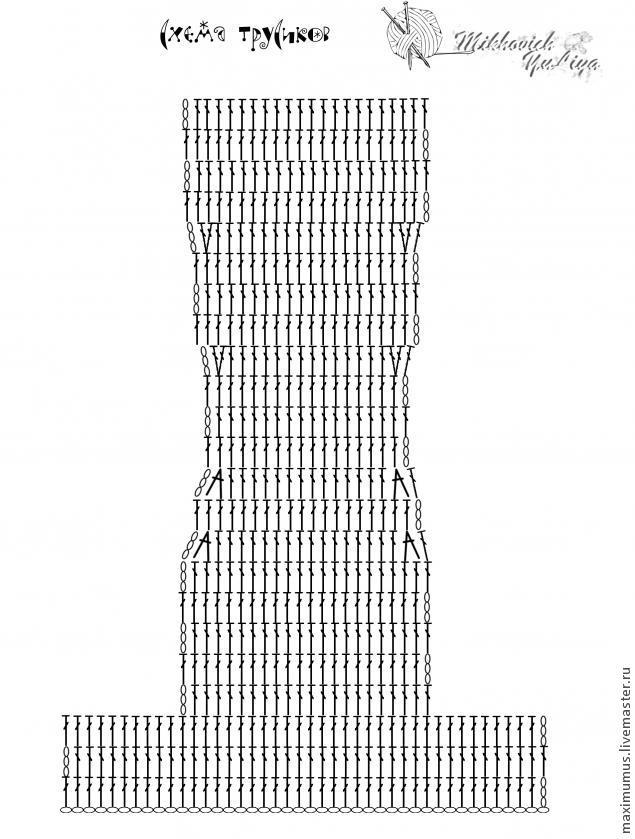 фото крупным планам в жопе мулатки бальшой дилдо