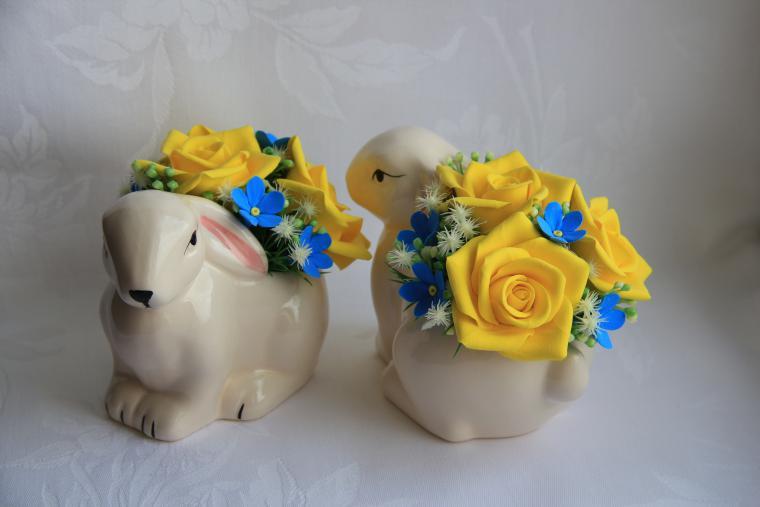 акция, акция в магазине, пасха, пасхальный сувенир, пасхальный подарок, пасхальный кролик, подарок на пасху, подписчики