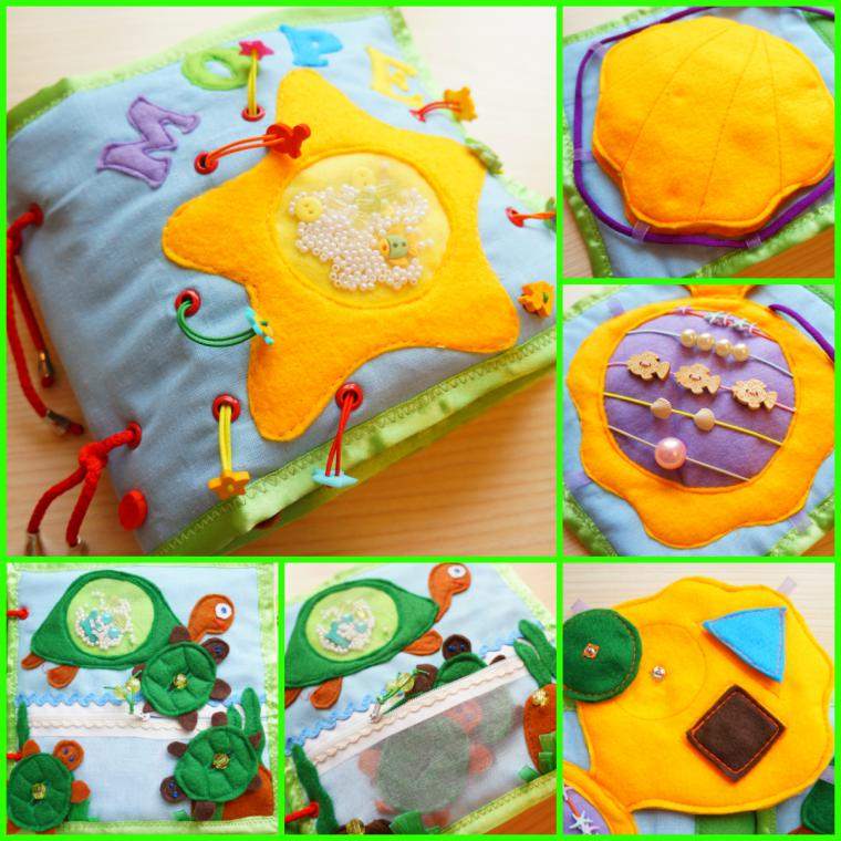 развивающая игрушка, мягкая игрушка, развивающая игра, развитие ребенка, фетр