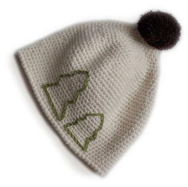 аукцион, аукционы, аукцион сегодня, аукцион с нуля, аукцион с рубля, новогодний аукцион, новогодний подарок, новый год 2014, новогодняя акция, шапка на зиму, зимняя шапка, шапка в подарок