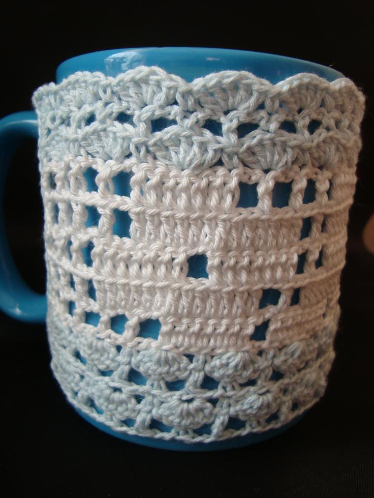 филейное вязание, вязаный чехол, для чтения, чехол для очков, подарок для бабушки