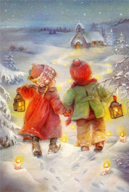 Скачать песню падал снег христианская песня