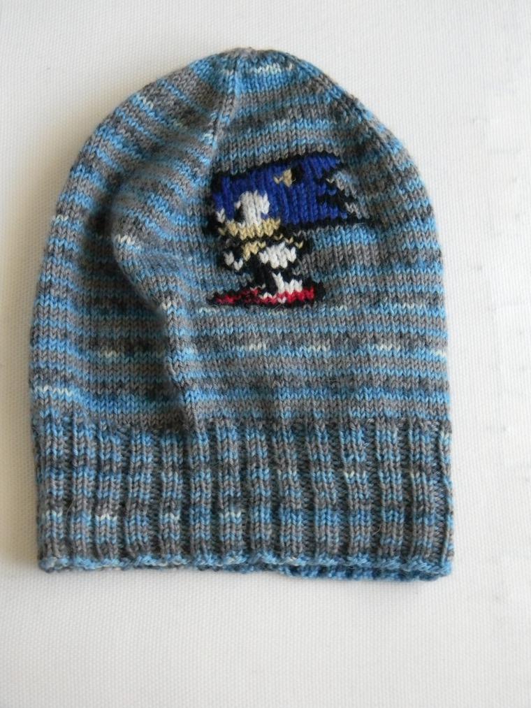 шапка простая шапка бини шапка чулок ярмарка мастеров