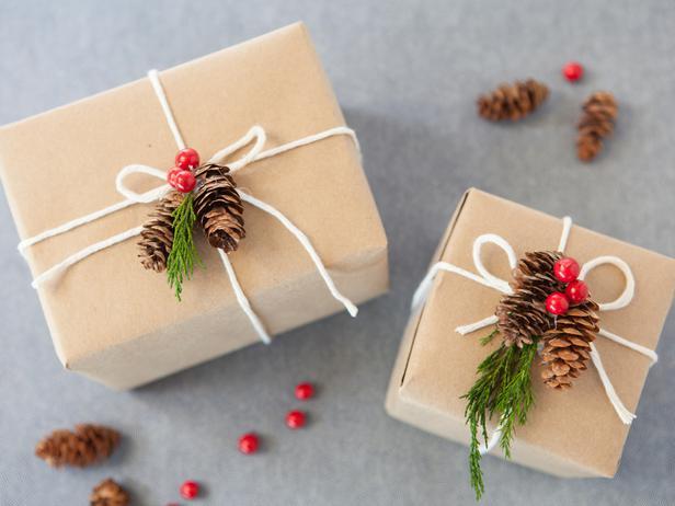овечка, сувениры и подарки