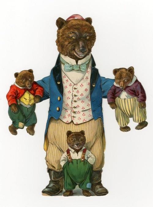 мишка, плюшевый, медведь, тедди, размер, 22 см, выкройка