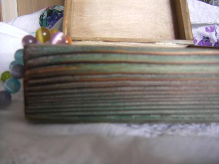 мастер-класс, мастер-класс по декупажу, декорирование, декупаж на дереве, браширование, обжиг, акриловые краски, шкатулка, шкатулка декупаж, шкатулка для украшений