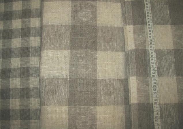 лен, ткань для скатертей
