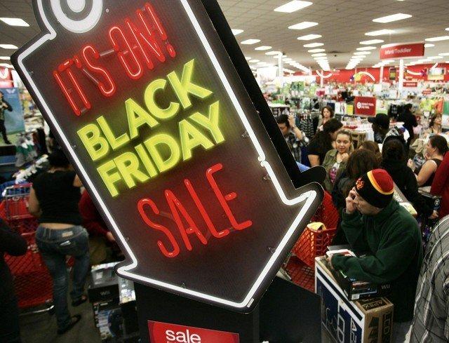 скидки, распродажа, черная пятница, скидка 20%, скидка 50%, скидка 10%