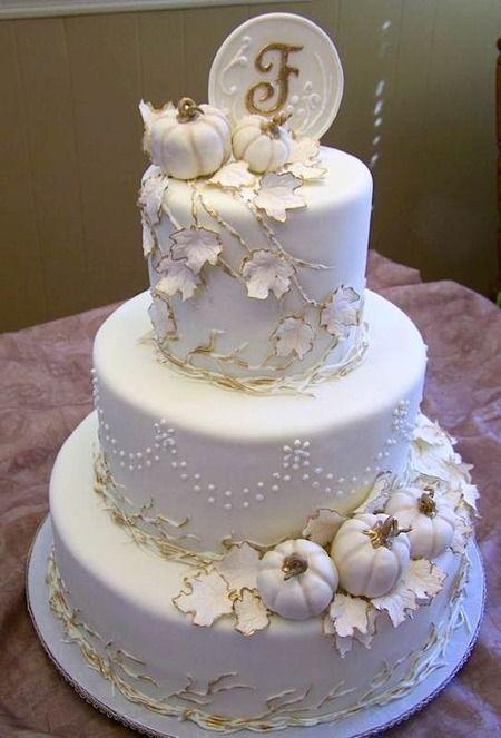 празничный торт