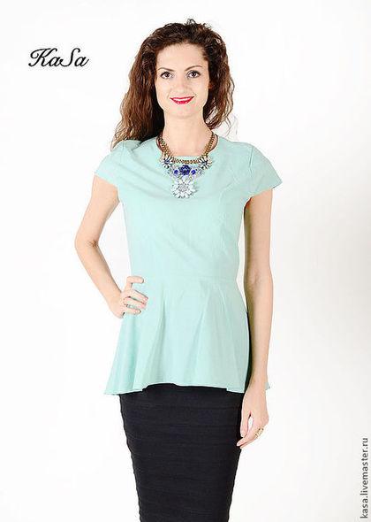 блузка, купить недорого, скидка 50%, одежда, скидки на готовые работы, акция магазина, женская одежда