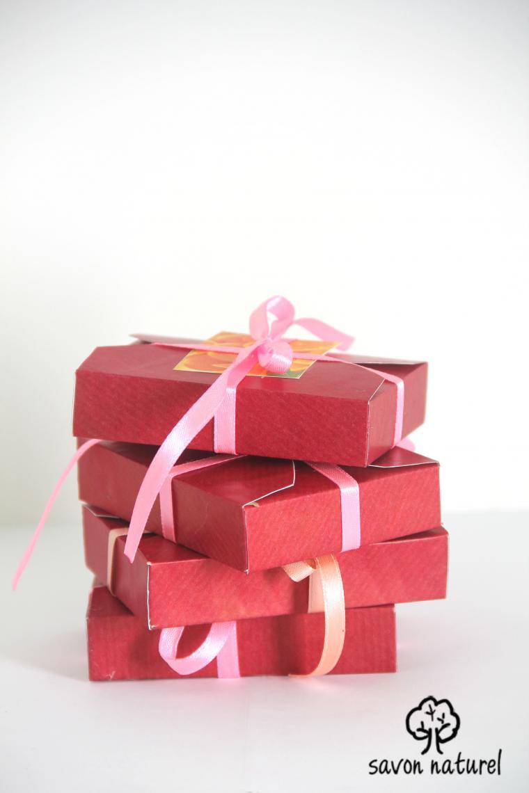 подарок, розыгрыш подарков, рождество, дед мороз, добро