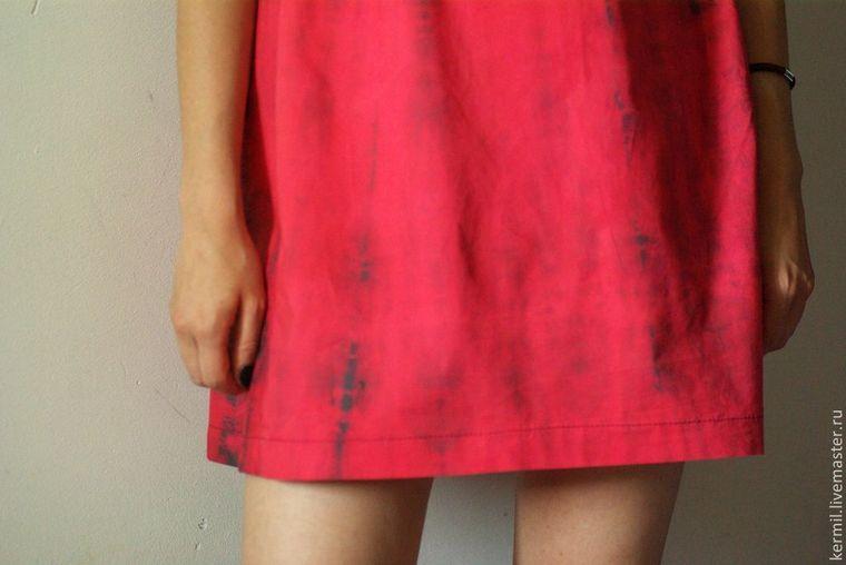 шибори, дизайнерская одежда, екатерина бартошевич