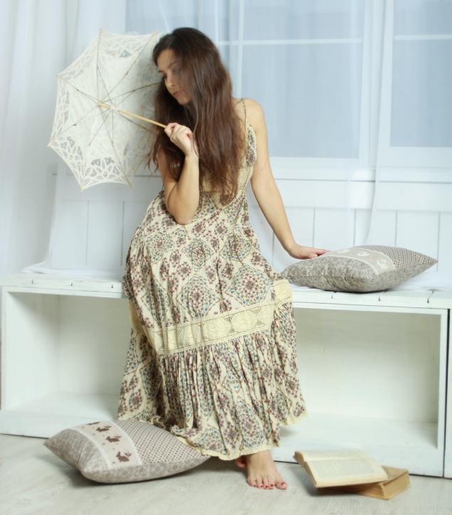 лоскутное шитье, подушка