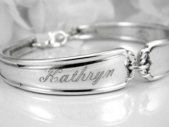 подарок своими руками, украшения, кольца, женские браслеты