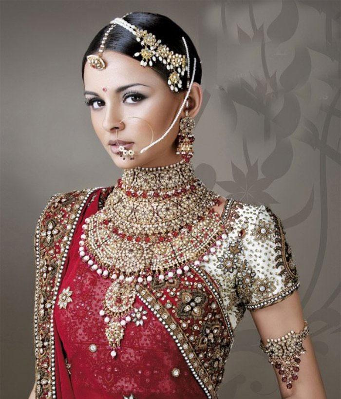 Индийская эротика традиционная фото 380-274