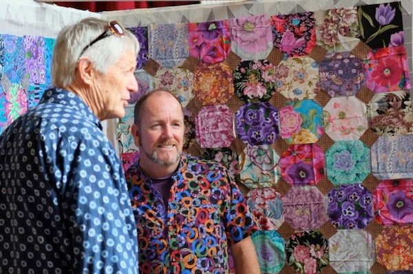 уникальные вязаные модели знаменитых британцев цвет ярмарка мастеров