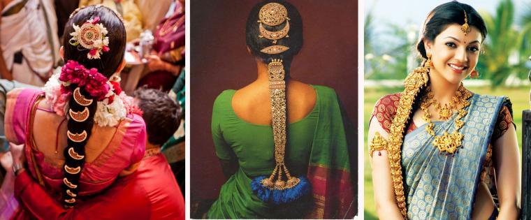 волосы, паранди, украшение для волос, индия