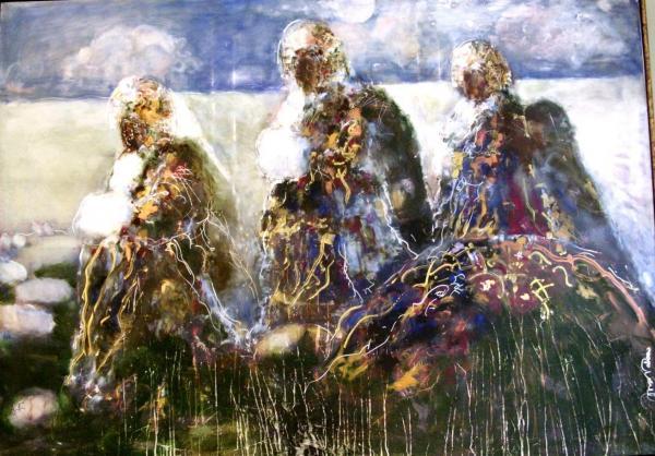 пластиковая серая хамдамов картины фото имущество завода