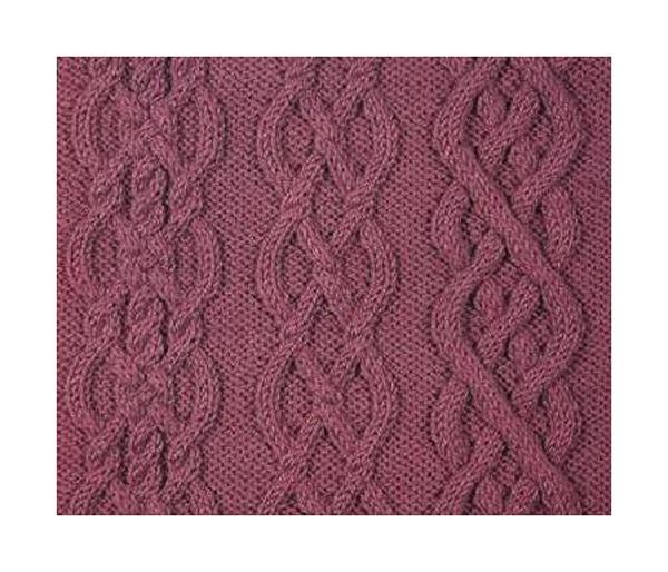 вязание крючком, world wide knit, бесплатный мк, вязание для начинающих