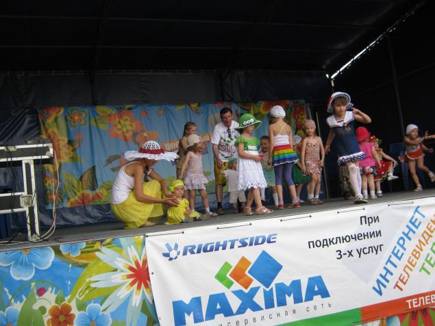 выставка, выставка 2013, вязание красноярск