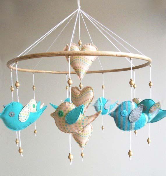 Одежда своими руками для новорожденных - Самодельные