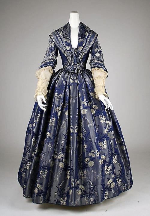 кемерово платье на свадьбу