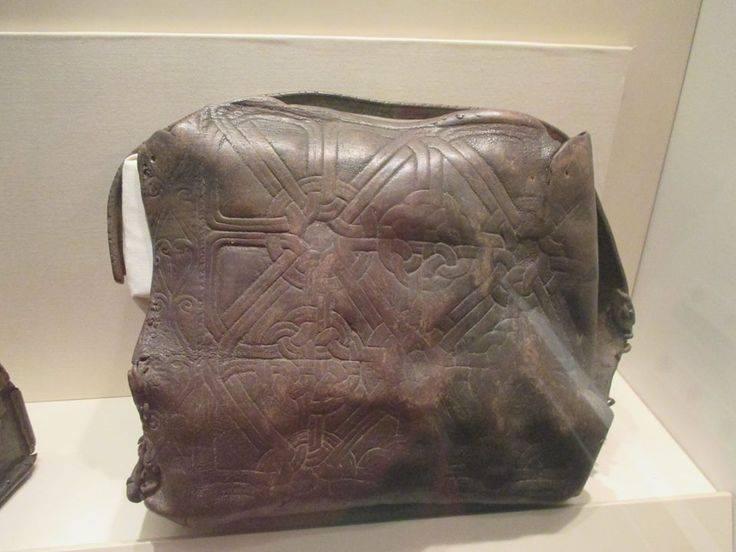 кожа, антиквариат, кожаный, кожаная сумка, винтаж, винтажная кожа