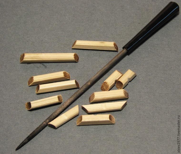 пуговица, деревянные бусины