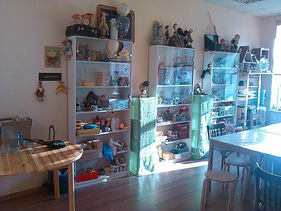 Теперь в Петербурге! Супер-возможность! Старение мебели - обжиг, браширование и тонировка! Только 2 , фото № 2