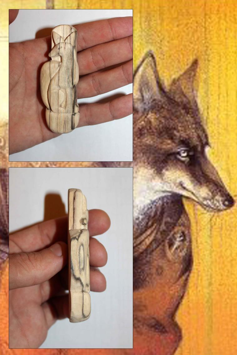Животные из дерева своими руками фото фото 336