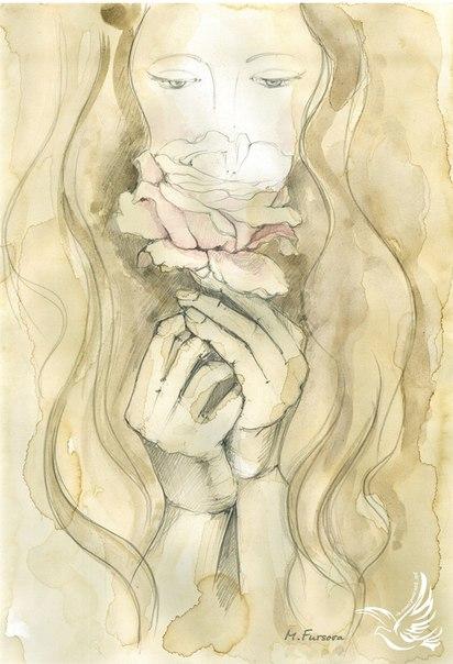мудрость, знания, веды, ведьма, мать, опыт, душа, сила, предки, славяне, женщина, девушка