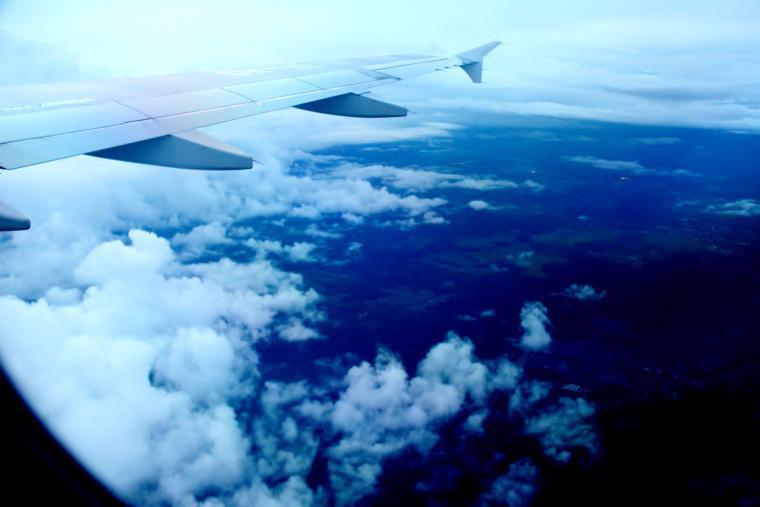 Путешествия: путешествие прага