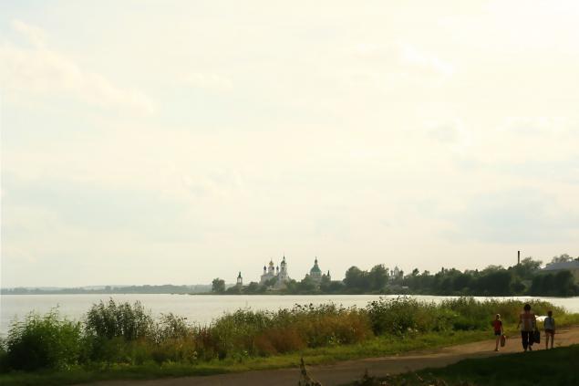 Русские края, фото № 27